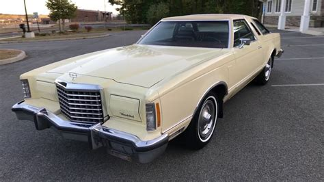 service manual 1977 ford thunderbird bumper removal autoblog advies klassieke amerikaan met service manual removing mirror from a 1977 ford thunderbird 1977 ford thunderbird for sale