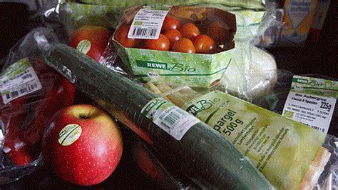 Harga Sayur Organik by Peluang Usaha Budidaya Sayuran Organik Artikel Peluang Usaha