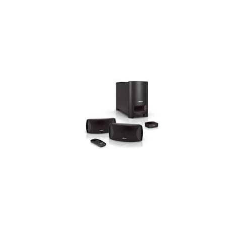 bose wireless speaker system best buy gps cambria pines