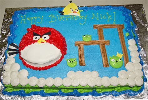 birthday themes for nine year olds birthday cake ideas for 9 year old boys