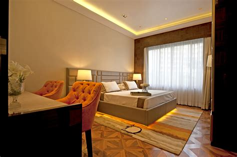 design elements mumbai jimmy mistry engineers sophisticated interiors for