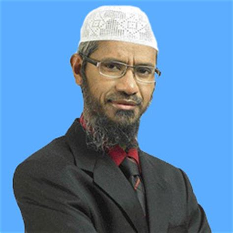 shizuki capacitor nsk 88255 zakir naik 28 images j k operators in a quandary claim banned channels gec all religion