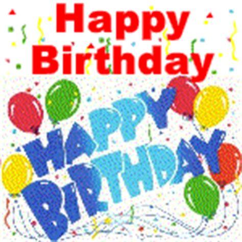 download mp3 happy birthday lucu gambar bergerak happy birthday gif aimasi dp bbm happy