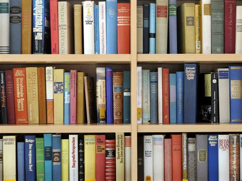 picture book literary agents uk how to get a literary