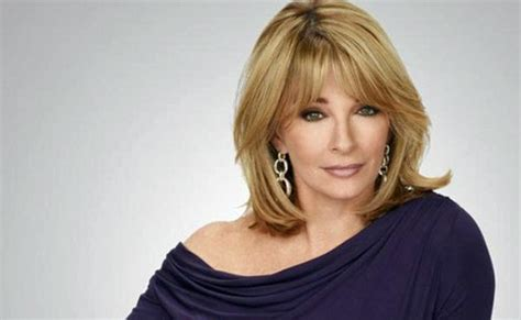 deidre hall days lives marlena 2015 days of our lives dool spoilers killer attempts to