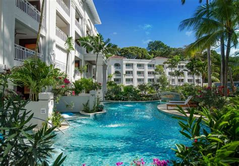 sandals resorts cheap sandals barbados cheap vacations packages tag vacations