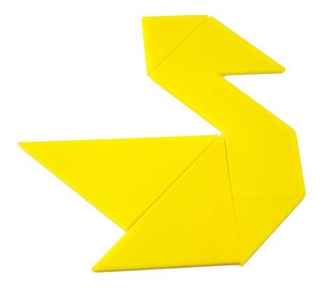 figuras geometricas de 10 lados figuras con tangram clipart best