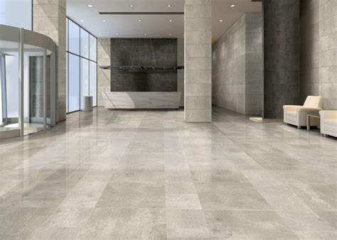 tile inspiration roomscene gallery simply modern