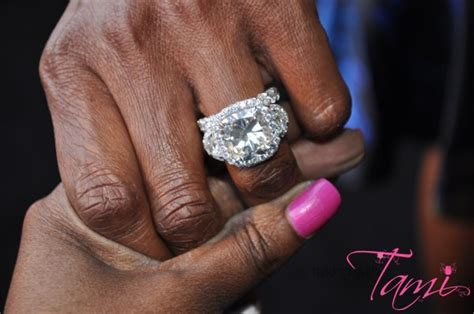 pin reality engagement wedding rings rrs a real