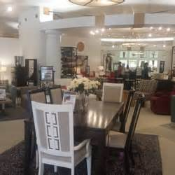 rooms to go jacksonville fl rooms to go furniture store avenues 14 reviews furniture stores 11030 philips hwy