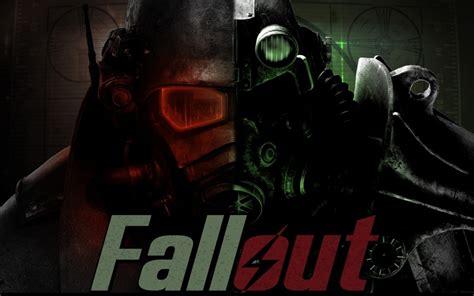theme windows 10 fallout fallout windows 10 theme themepack me