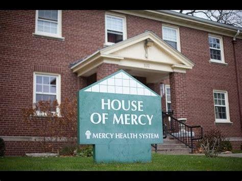 house of mercy house of mercy homeless shelter house of mercy homeless