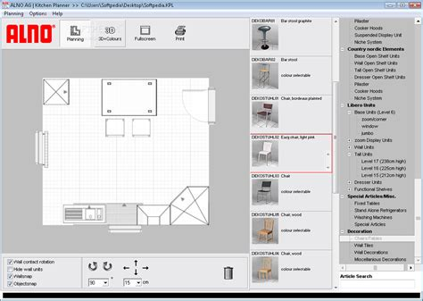 kitchen layout planner dream house experience kitchen cabinet sizes kitchen layout planner dream house experience