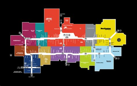 layout of arundel mills mall arizona mills mall directory map quotes