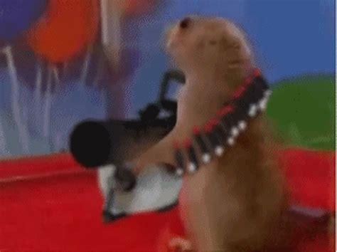 Dramatic Squirrel Meme - image 623587 dramatic chipmunk know your meme