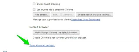 google wallpaper settings how to stop google chrome from running in the background