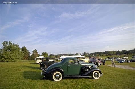 1936 buick series 40 special image 1936 buick series 40 special image