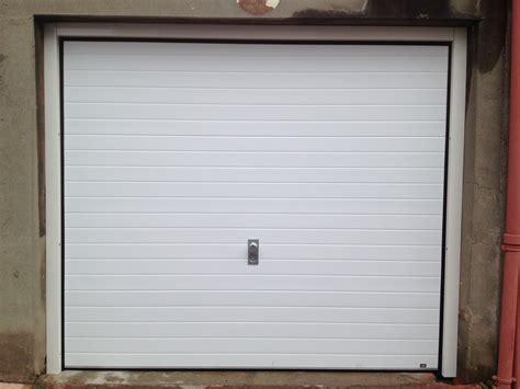 fermeture de porte de garage marti fermeture montauban porte de garage