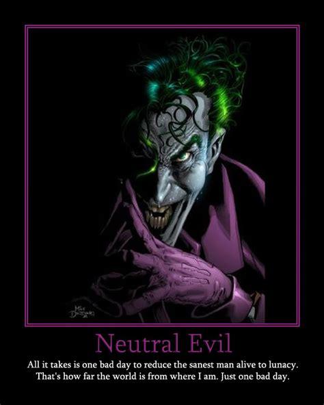 evil quotes brainyquote best evil quotes quotesgram