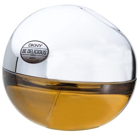 Best Quality Dkny Be Delicious For 50 Ml buy cheap dkny green apple compare fragrance prices for