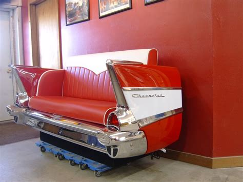 car couch for sale australia 161 best funky furniture images on pinterest good ideas