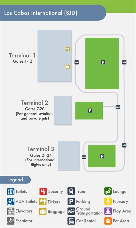 san jose gate map san jose gate map 28 images san jose airport limo