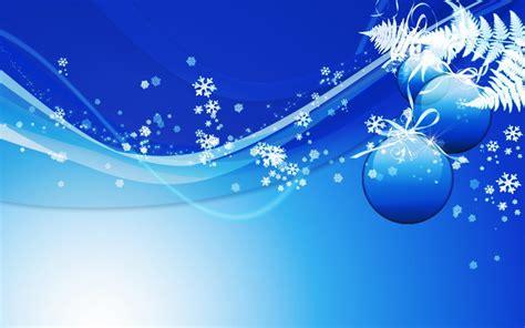 imagenes en hd navidad fondos de pantalla de navidad 2013 imagui