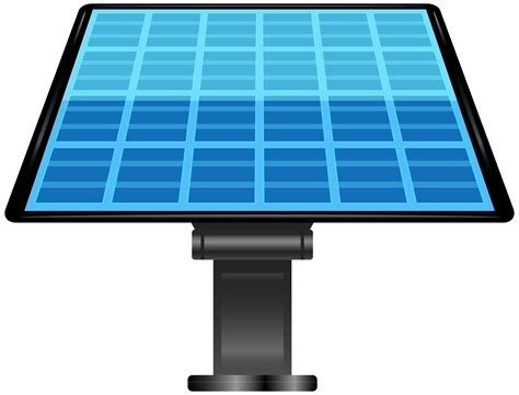 solar panels clipart clipart solar panels www pixshark com images galleries