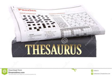thesaurus section image gallery detail oriented synonym