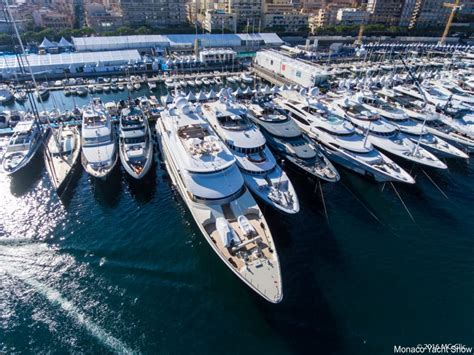 yacht show monaco yacht show yacht show monaco worth avenue yachts