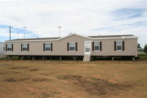 clayton homes mobile home dealer benton ky 42025