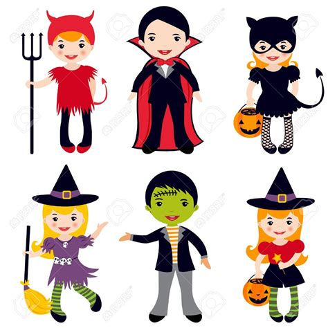 costume clipart in costumes clipart 101 clip