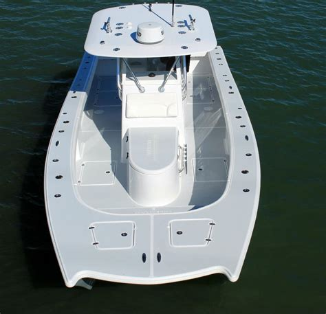 freeman catamaran boat for sale freeman catamaran boat for sale easy build
