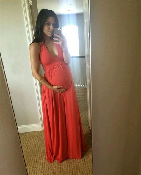 Summer Baby Shower Dress by Best 25 Maternity Baby Shower Dresses Ideas On