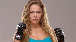 Scary Masks Why Is Ronda Rousey Allowed To Get Away With Beating Her Boyfriend Return Of Kings