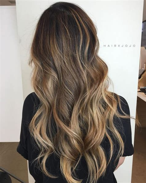 soft and touchable curls best 25 hair ideas on pinterest