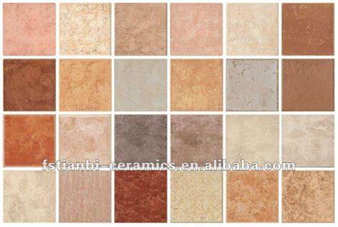 Kitchen Tiles Size by Ceramic Tiles Small Size For Kitchen Floor 150x150mm Buy