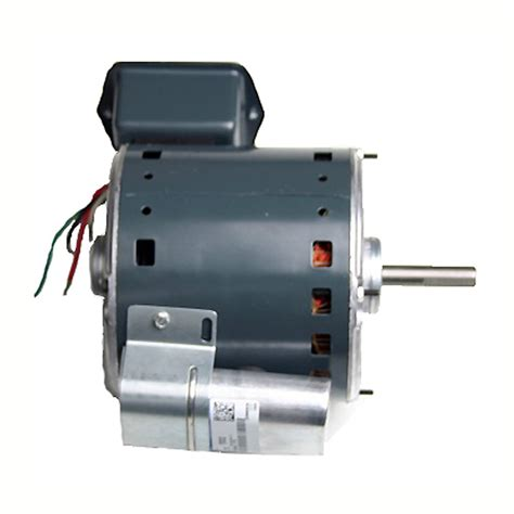 Xe423a Cool Attic Belt Drive Whole House Fan Motor