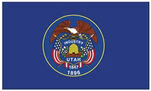 utah state colors utah state flag related keywords suggestions utah