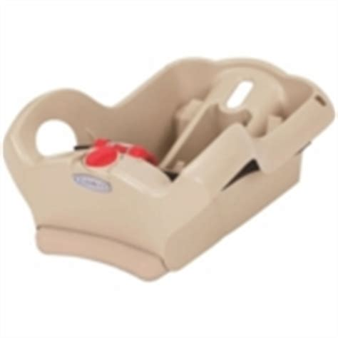 graco alano car seat base graco alano travel system snugride 22 in nobel