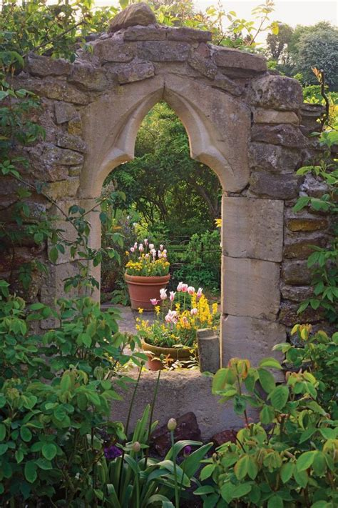 17 Best Images About Arches 17 Best Images About Natures Doorways And Arches On Gardens Cottages And Arches