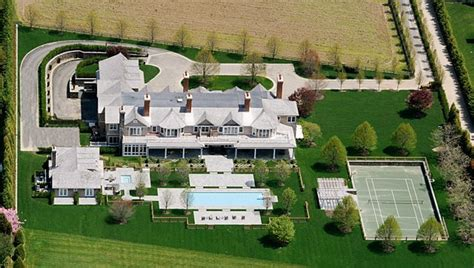 beyonces house beyonce and jay z s new house pictures home bunch interior design ideas