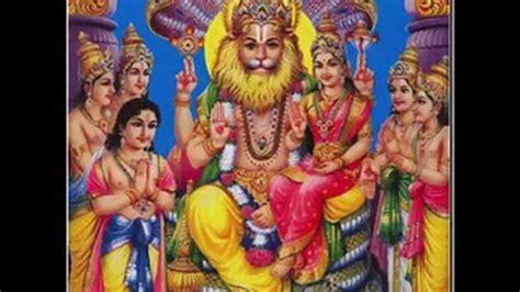 telugu janapadalu photos lakshmi narasimha swamy bhaktirasavalli ahobilam