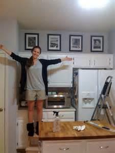 Bedroom decorating tops of kitchen cabinets grey bathroom furniture