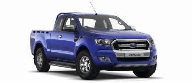 ford ranger for sale buy new or used rangers from