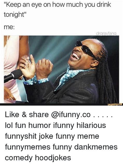 memes    eye    eye  memes