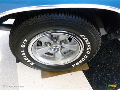 Wheels Chevelle Ss 1972 chevrolet chevelle ss wheel photo 59390027