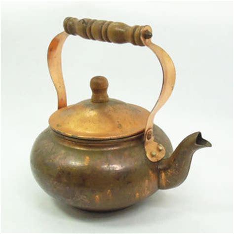 Decorative Tea Kettles by Shop Decorative Tea Kettles On Wanelo