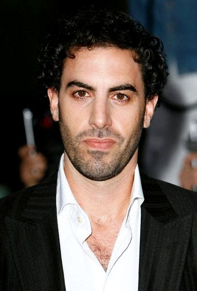 sacha baron cohen simon baron cohen sacha baron cohen potential jack sparrow s brother in