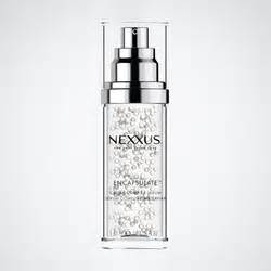 Advisor Protein Shoo For Hair nexxus humectress encapsulate caviar complex serum reviews